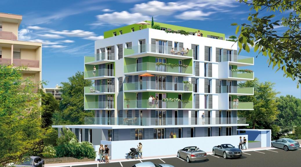 images2programme-immobilier-sur-montpellier-2.jpg