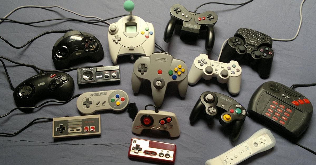 Ecole-jeux-video.net, le bon choix pour inventer des jeux
