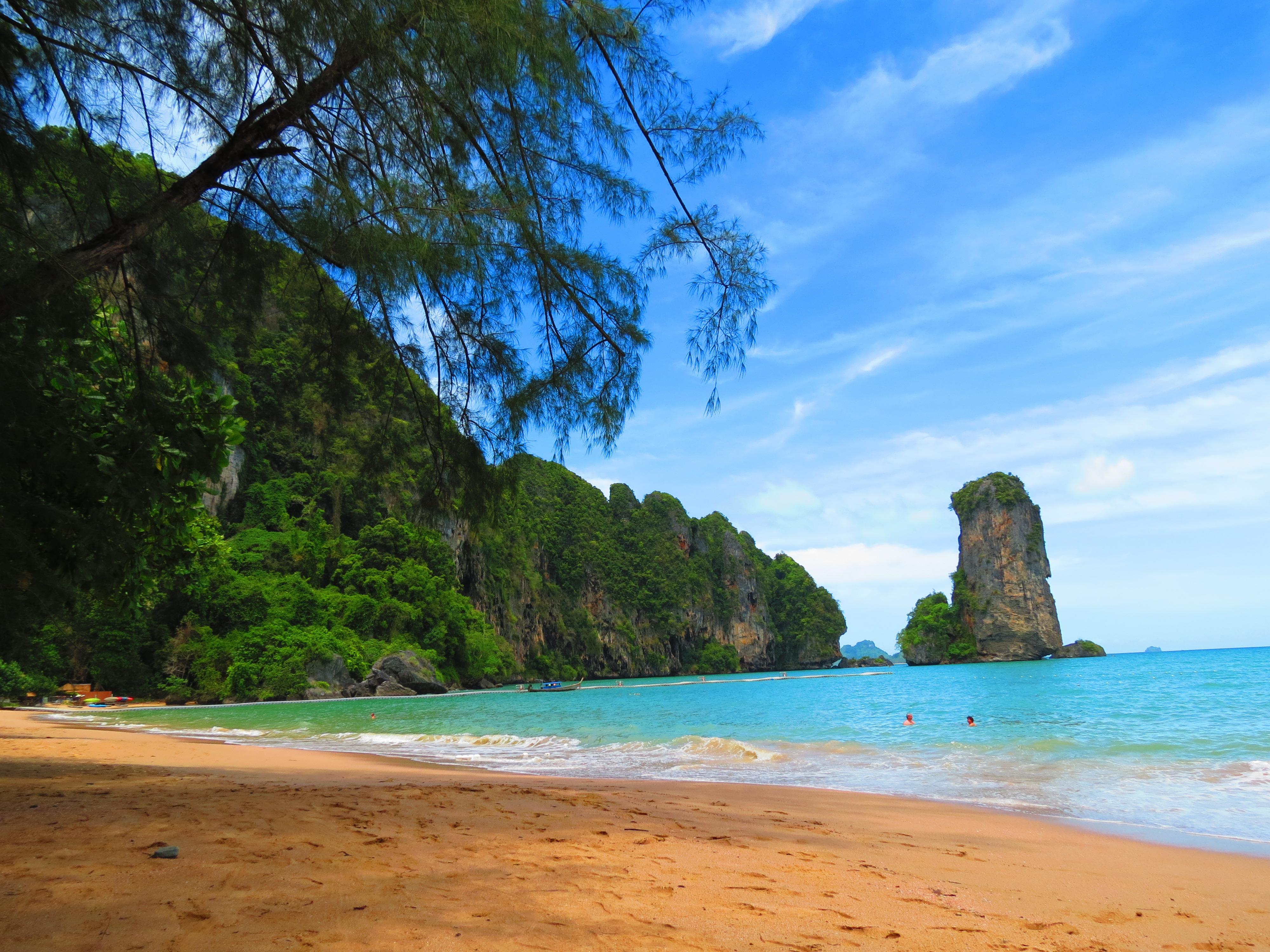 Comment profiter des voyages famille cambodge