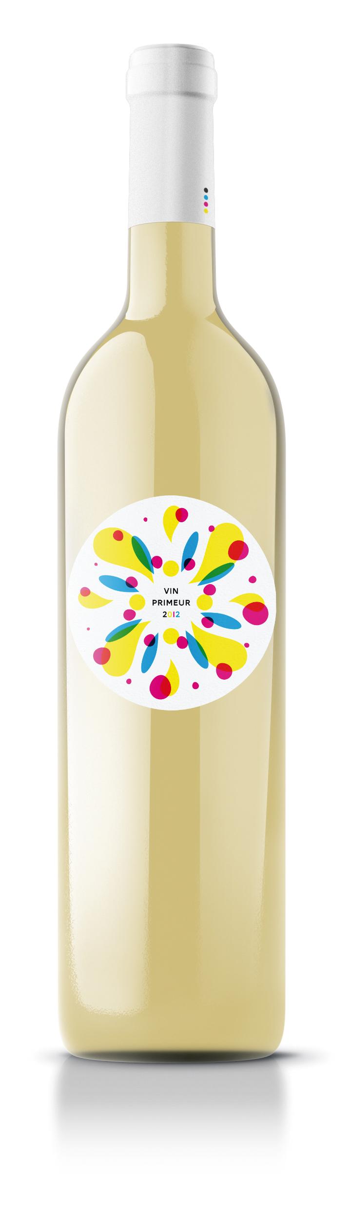 Un super site web sur le vin : vinprimeur.net