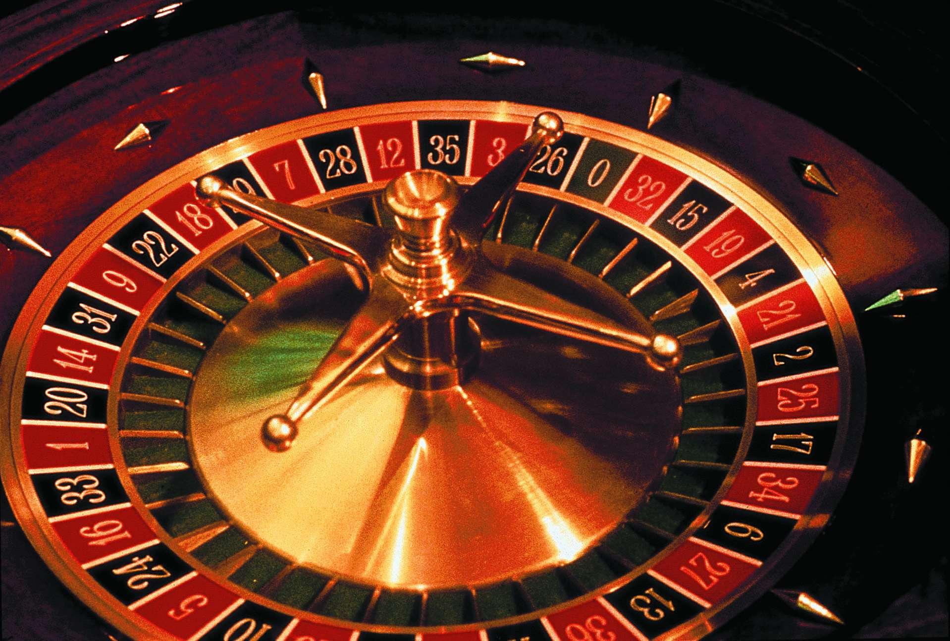 Jouer convenablement au blackjack grâce à casino-tropez-bonus.fr