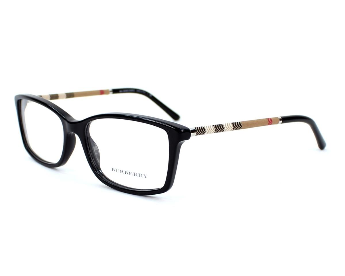 f86457adb7263 J ai choisi mes lunettes tendances en ligne