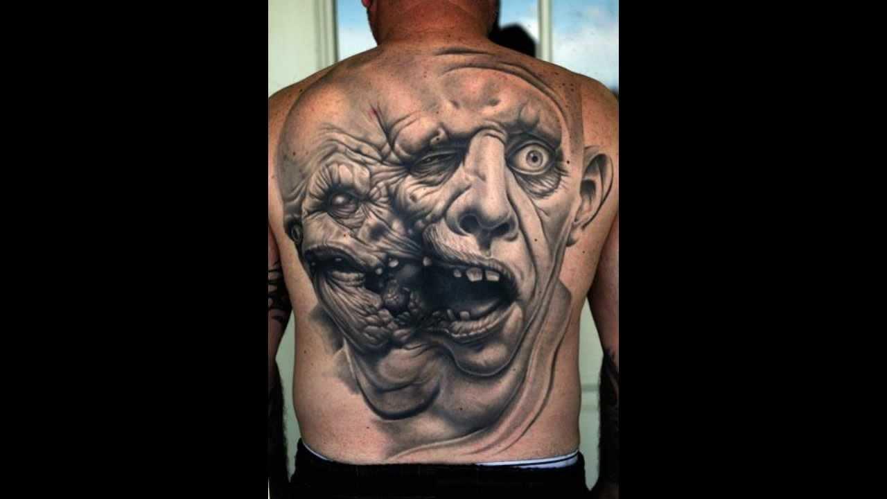 Les Plus Beaux Tatouages Faites Votre Choix Pour Votre Prochain Tatoo