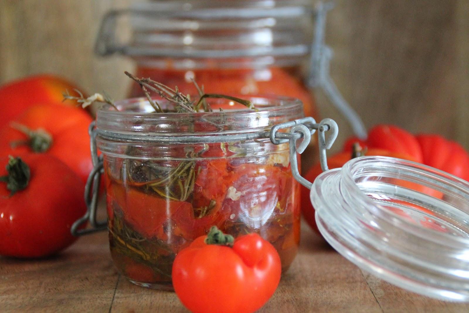 comment conserver les tomates fraiches. Black Bedroom Furniture Sets. Home Design Ideas